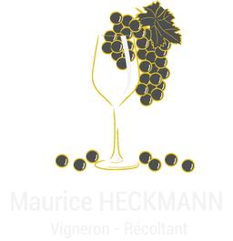 Logo_Vins Heckmann